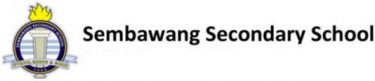 Sembawang Secondary School